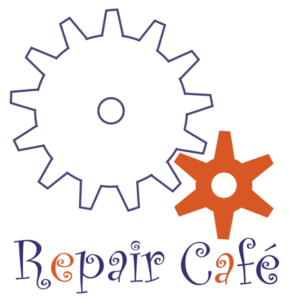 Repair Café Kruiskamp-Koppel @ Bij Bosshardt